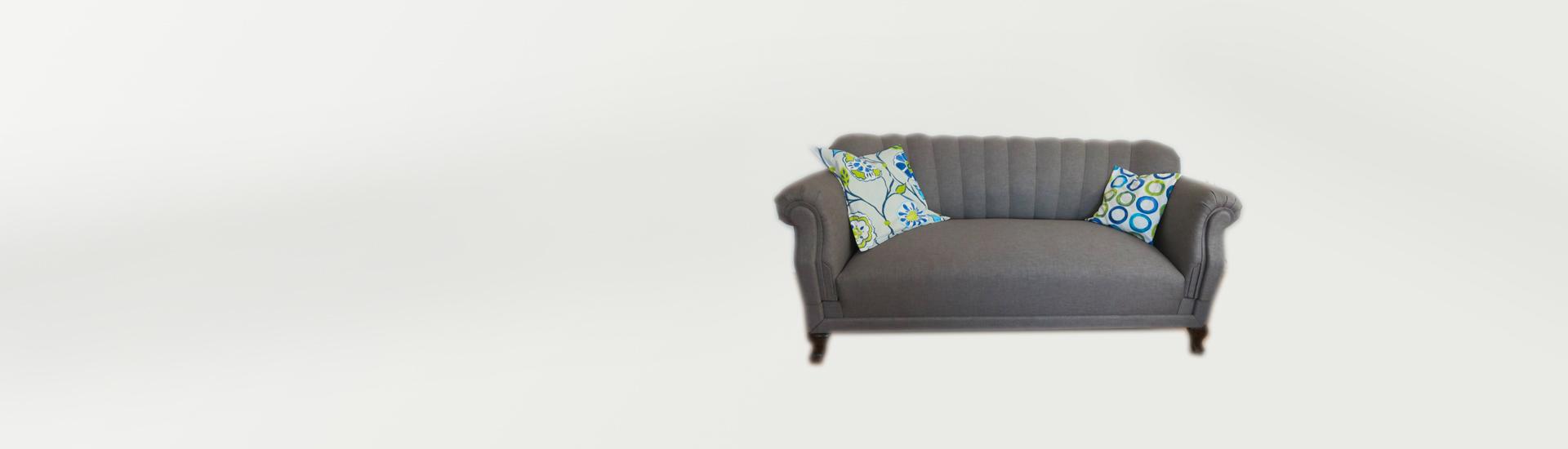 https://www.hoesl-raumausstattung.com/wp-content/uploads/2019/12/sofa2-banner_1920-550.jpg